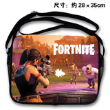 Gamers Cross Body Handbag