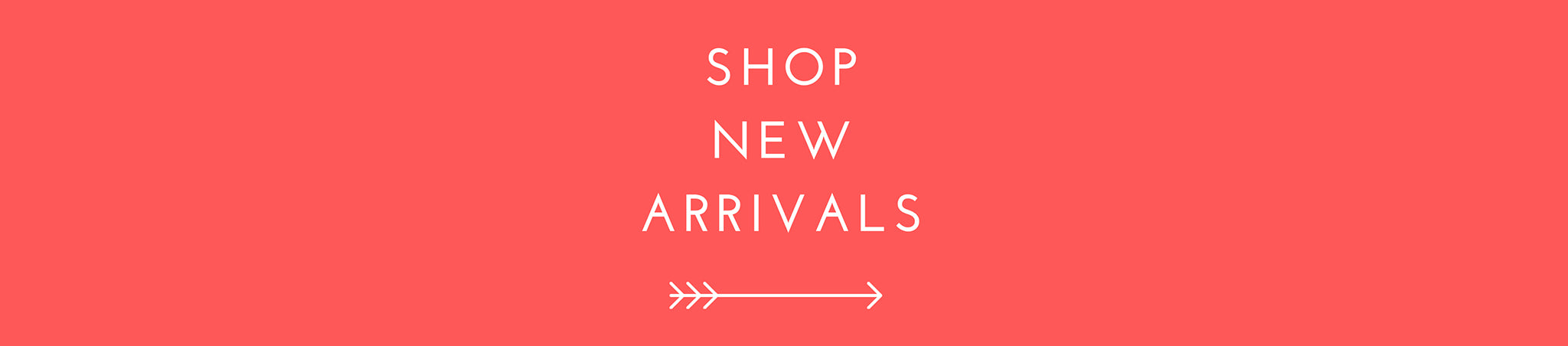 SHOP NEW ARRIVALS IPHONE CASES, IPHONE6/6S CASES, IPHONE 6/6S PLUS CASES, IPHONE 7 CASES, IPHONE 7 PLUS CASES