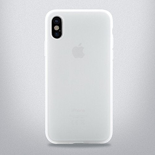 Thinnest iPhone Xs Max Case - iKaracase