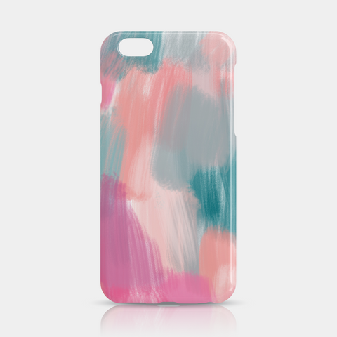 Paint Swatch Slim iPhone 6/6S Plus Case - iKaracase