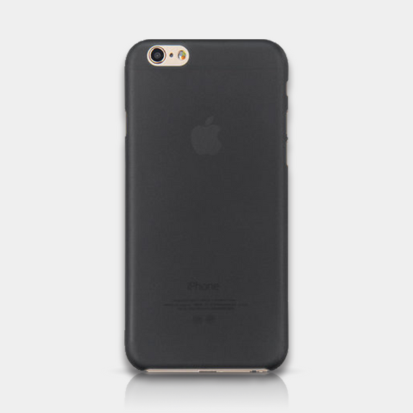 iKaraSkin Thinnest iPhone 6/6S Plus Case - iKaracase