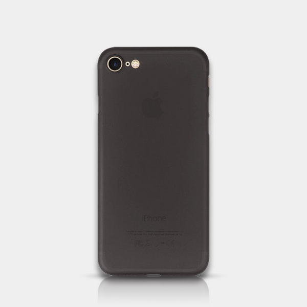 iKaraSkin Thinnest iPhone 7/8 Case - iKaracase