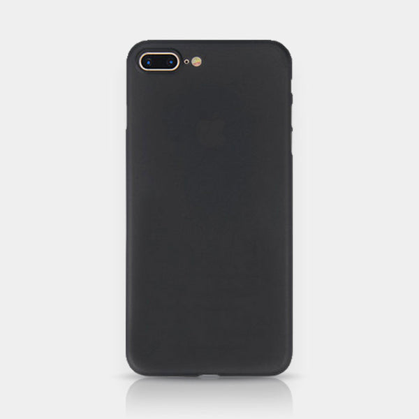 iKaraSkin Thinnest iPhone 7/8 Plus Case - iKaracase