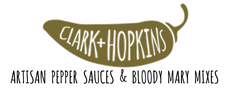 Clark and Hopkins