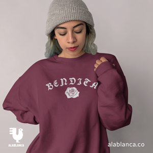 Bendita Sweatshirt