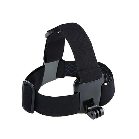 Action Camera Gopro Headband