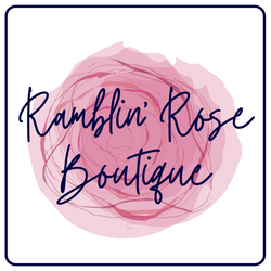 Ramblin' Rose Boutique, LLC