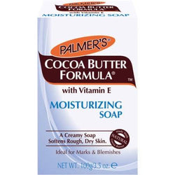Palmer's Cocoa Butter Formula Cream Soap 3.5 OZ