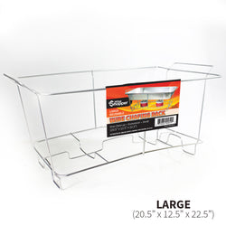 Chafing Dish Wire Rack
