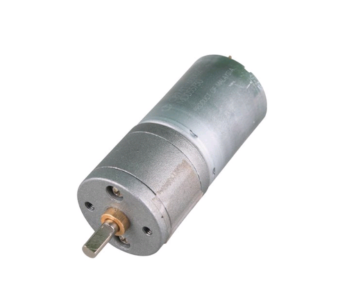 Kohree Torque DC Gear Box Replacement Motor