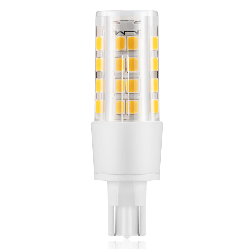 Kohree 12 Volt Replacement Bulb T10/921 LED Bulb, 12V Interior Lighting RV  Camper