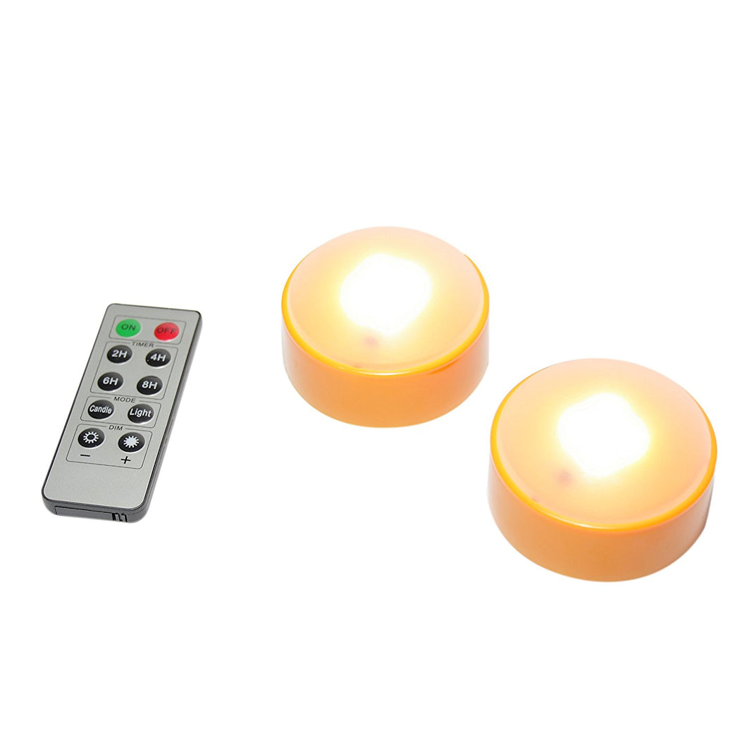 kohree flameless candles led battery operated candles unscented