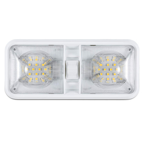 Rv Led Lights Kohree