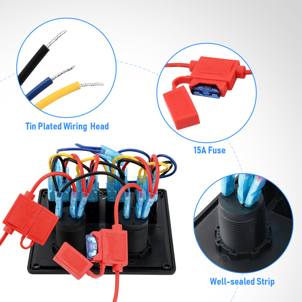 Boat 12V Switch Panel Wiring Diagram from cdn.shopify.com