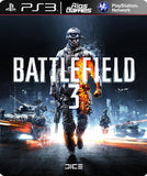 RiosGames PS3 Battlefield 3