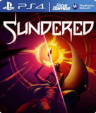 RiosGames PS4 Sundered