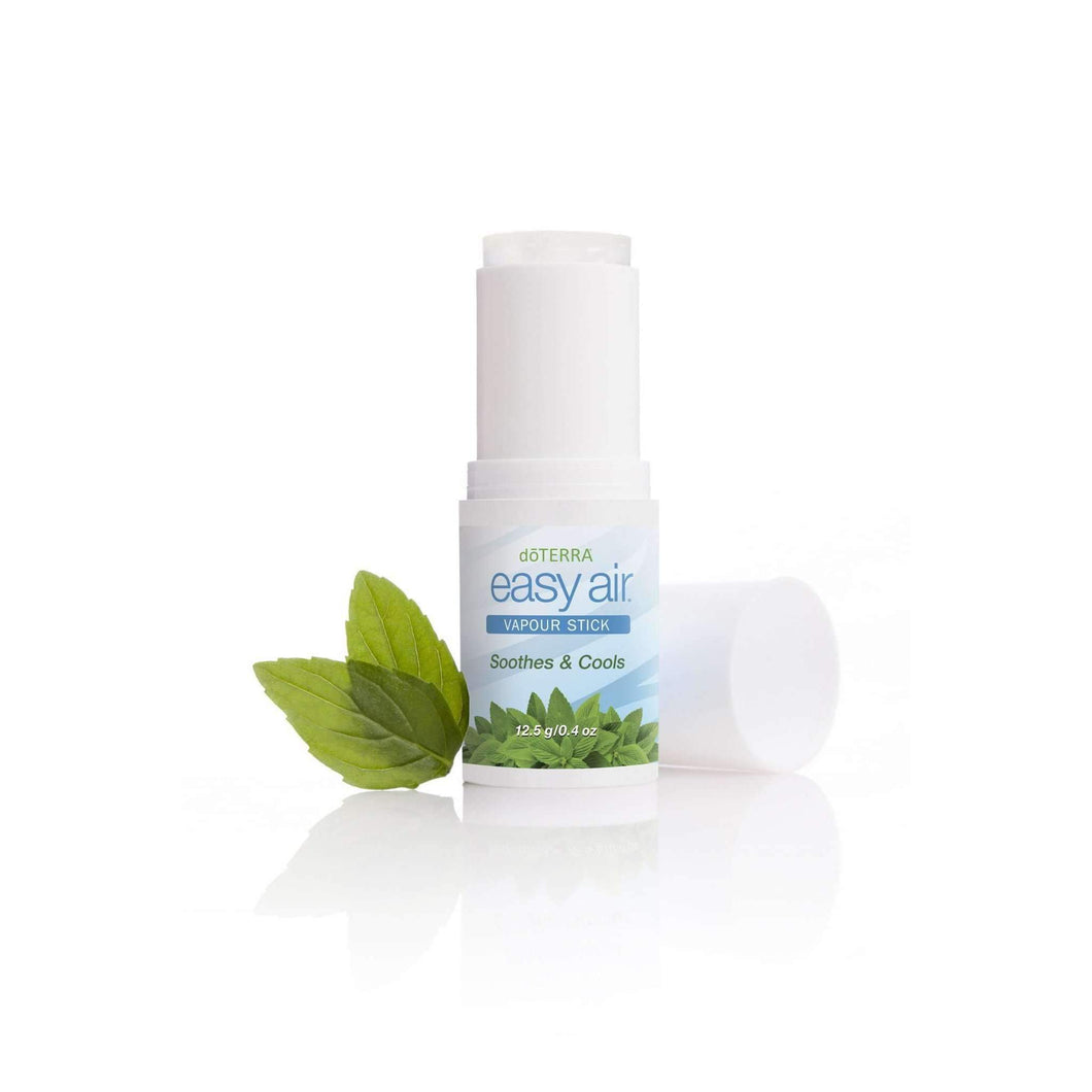 doTERRA Easy Air Vapor Stick  - Buy doTERRA Essential Oils & Products - doTERRA Australia