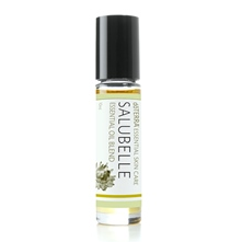 doTERRA Salubelle Essential Oil Blend Roll On  - Buy doTERRA Essential Oils & Products - doTERRA Australia