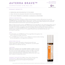 doTERRA Kids Collection + Membership  - Buy doTERRA Essential Oils & Products - doTERRA Australia