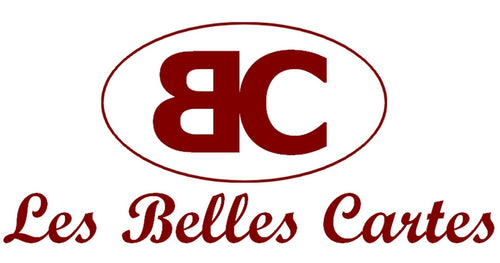 bellescartes.com