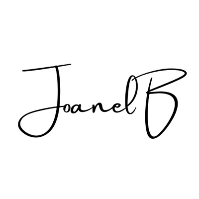 JoanelB Collective