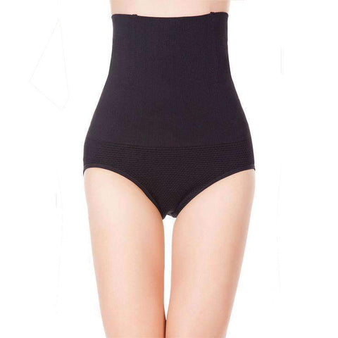 Image of All For Hobbies High Waist Shaper