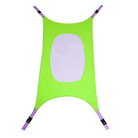 Image of Safety Baby Hammock