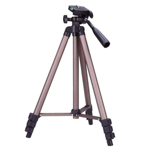 All For Hobbies METRIX WT3130 Tripod