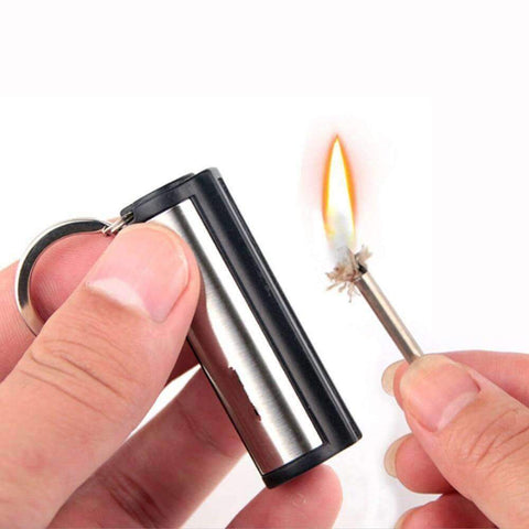 Image of match lighter