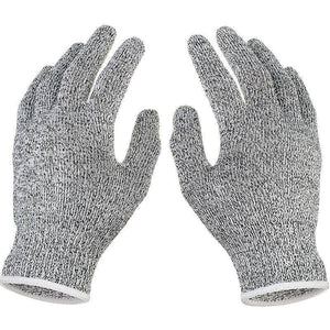 All For Hobbies Puncture Resistant Gloves