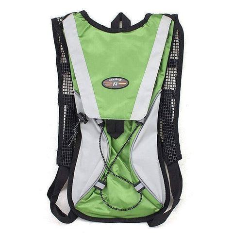 Image of All For Hobbies Water Backpack
