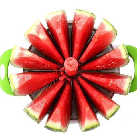 All For Hobbies Watermelon Slicer
