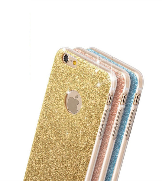 The Twinkle Case ✨ - Mademoiselle Tech Shop