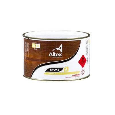 Altex Everseal
