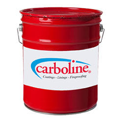 Carboline Sea~Barrier 1000 Antifoul - Fibreglass and Wooden Boats