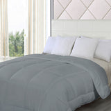 Waterford Home Down Alternative Comforter