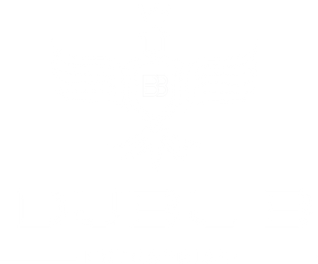 Dubl B Enterprises