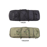 Hunting Military Tactical Gun Bag