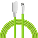 FREE Fast Charging Micro USB Cable