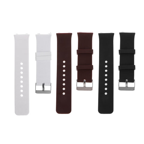 Wrist Watch Band  Replacement  For DZ09 Smartwatch