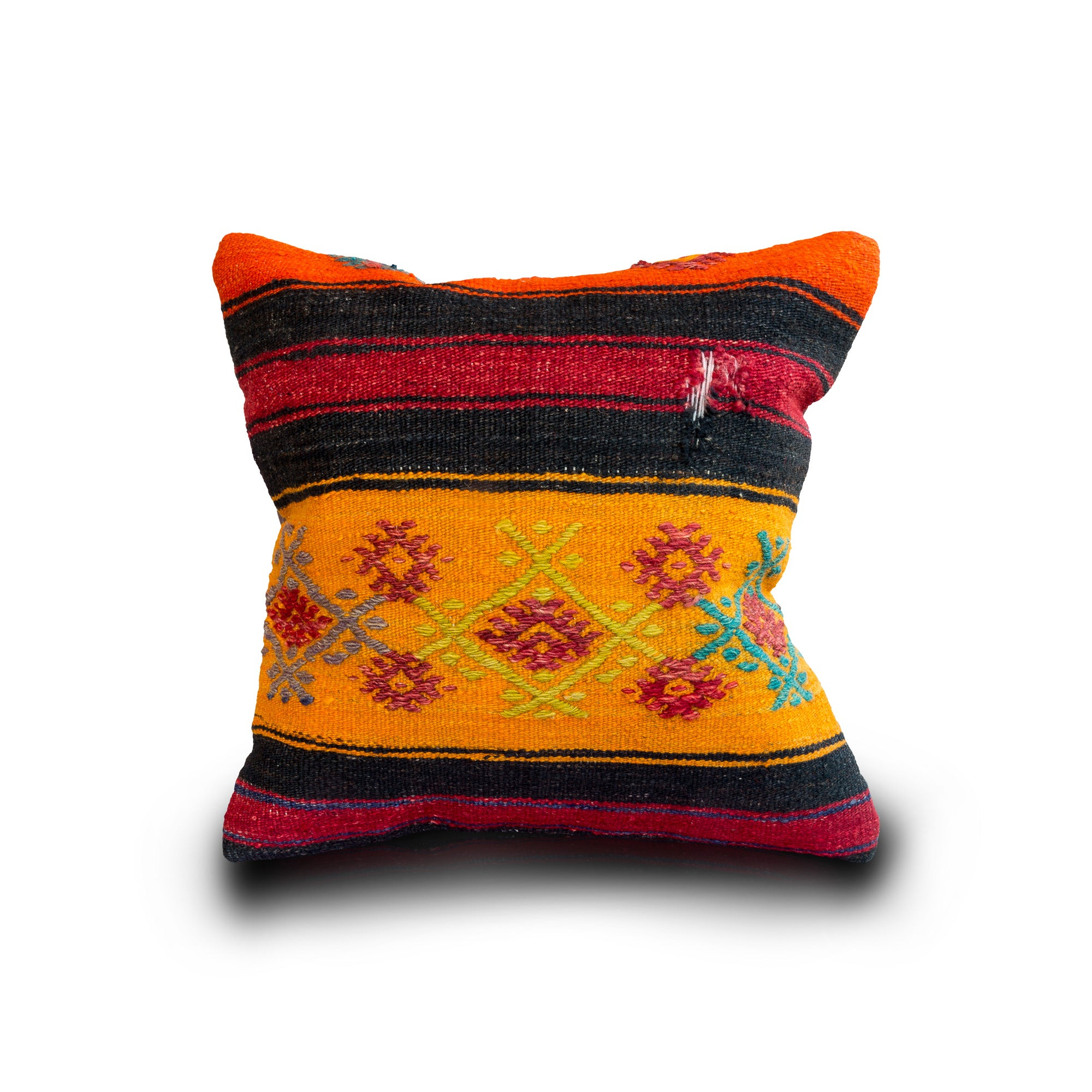 square itm is cushion throw ebay case print pillow image cover cactus loading sub green