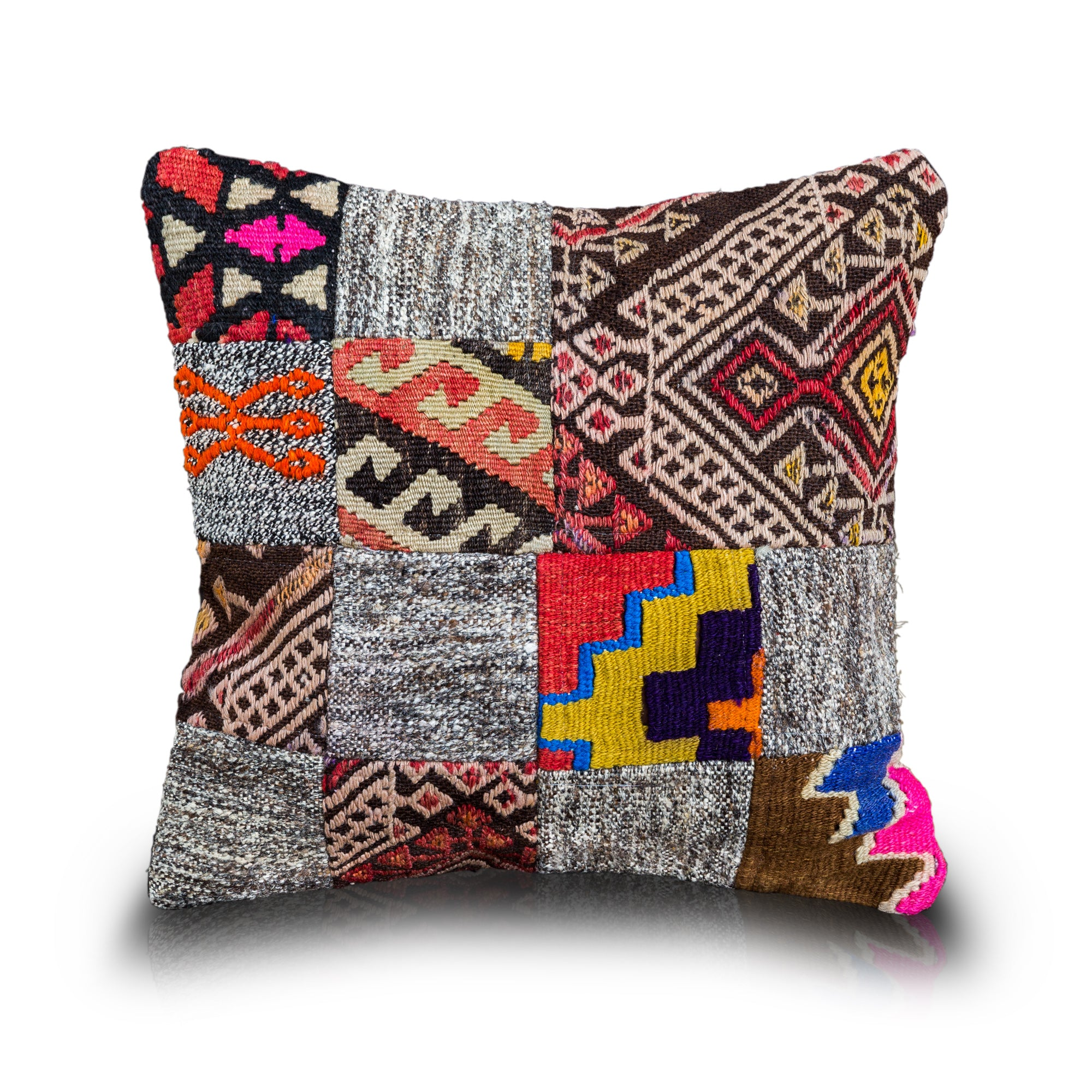 guaranteed pic henderson blog good emily how pillow to look size pillows colorful combos combinations mix texture decorative color