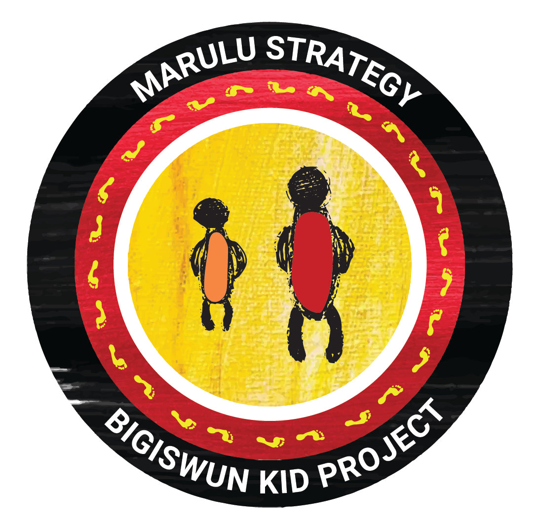Bigswun Kid Project Gains Funding Boost