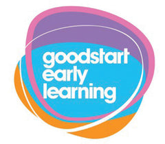 Goodstart learning