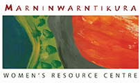 Marninwarntikura Fitzroy Women's Resource Centre