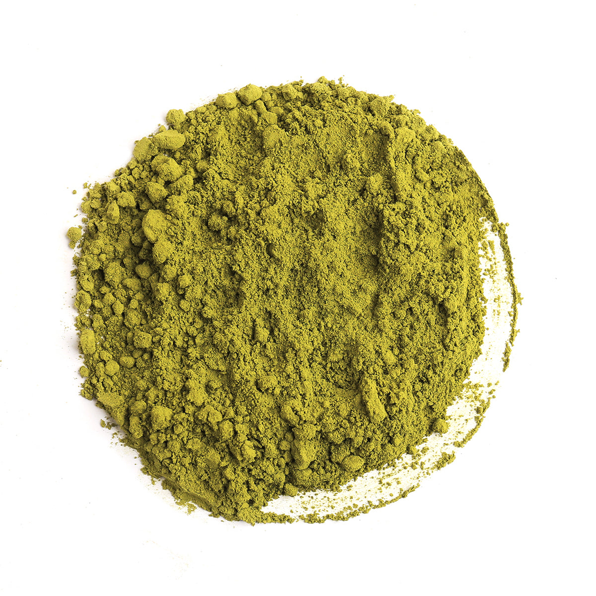 Can Matcha Tea Really Help with Weight Loss?