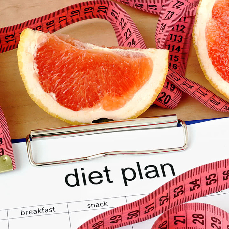 How to Lose Weight in 2 Weeks with this Simple Plan