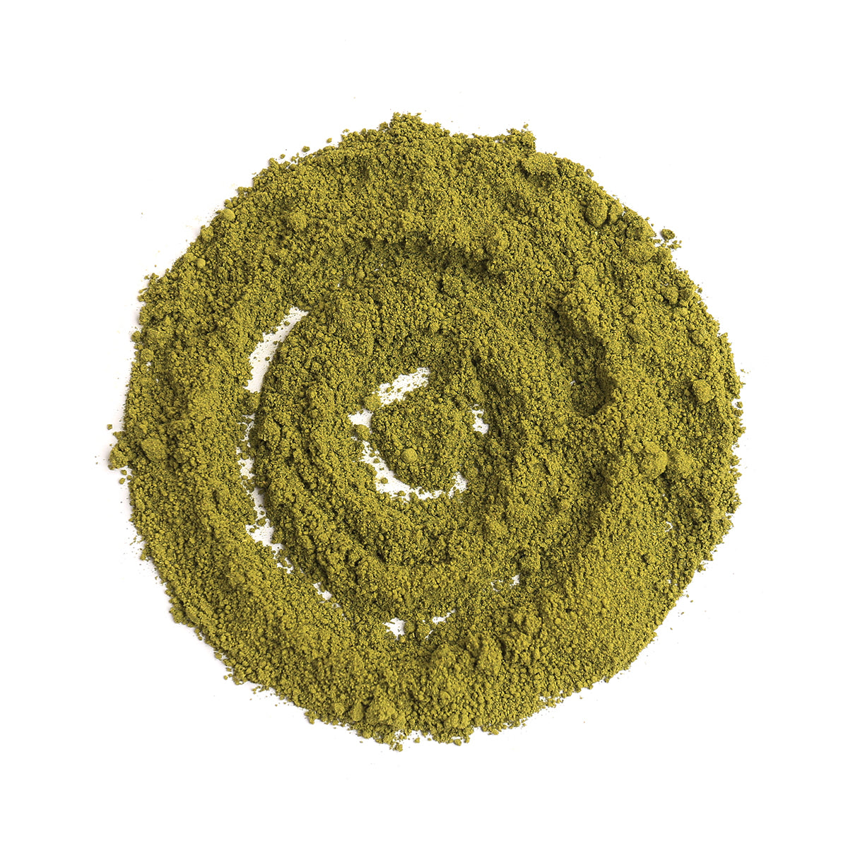 Matcha Tea Powder Benefits for Your Body and Your Mind  The Japanese have known it for centuries, and now the Western world is finally cottoning onto how matcha tea powder benefits both your body and your soul.  Matcha green tea happens to be top of the f