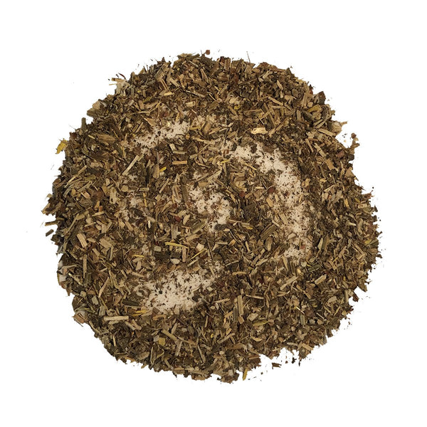 Essiac Tea Health Benefits and Traditional Uses