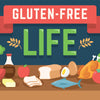 Sources of Gluten & Foods to Avoid on a Gluten-Free Diet